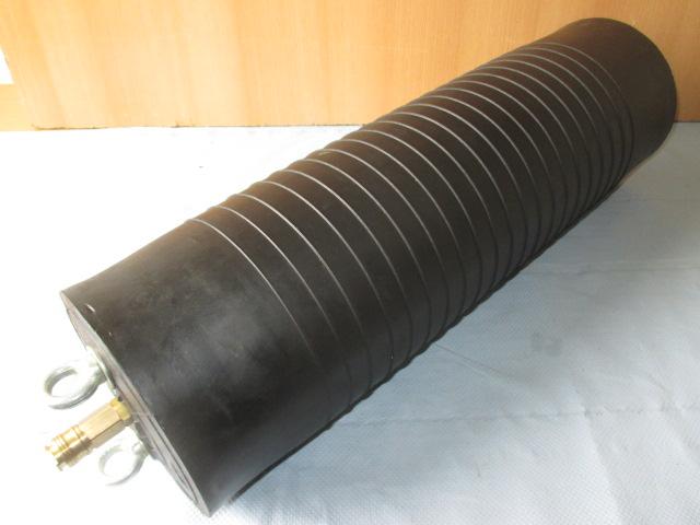 Absperrblase 1 200-400 2,5 bar 001