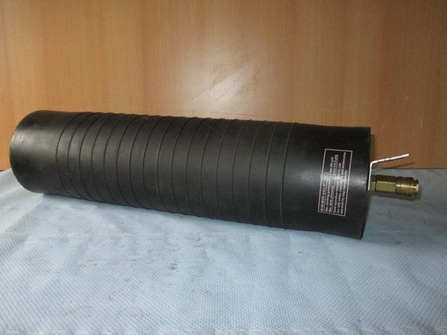 Absperrblase 2 150-300 mm