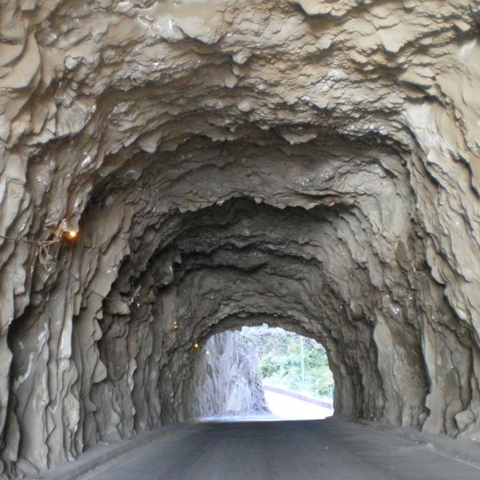 mikrotunnelbild_01