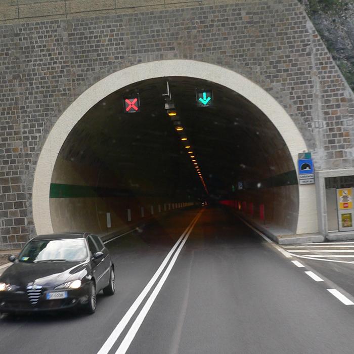 mikrotunnelbild_03