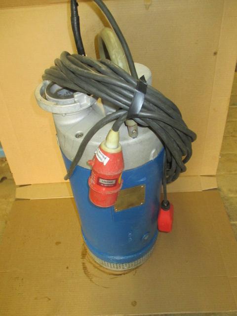 Pumpe 3 ODDESSE (1)