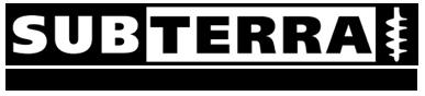 logo_top_retina